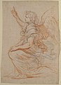 Study for the Archangel Gabriel MET 1999.166.jpg