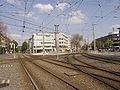 Stuttgart 2009 013 (RaBoe).jpg