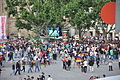 Stuttgart 2014 World Cup finals fans 02.jpg