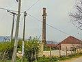 Sušica mosque (2).jpg
