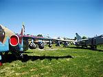 Su-25red105.JPG
