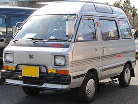 Subaru-Sambartry.JPG