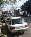 Subaru Impreza Sportswagon 2.0 (31902810841).jpg