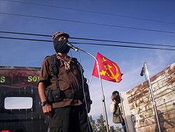 Subcomandante Marcos en Salamanca 050.jpg