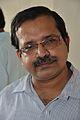 Subhabrata Chaudhuri - Kolkata 2011-09-20 5407.JPG