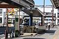 Subway Ozone Station 6 Entrance.jpg