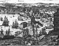 Suecia 1-013 ; Kastellholmen Skeppsholmen 1670.jpg