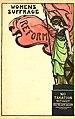 Suffrage Atelier postcard, c1909-1914 (38003316525).jpg