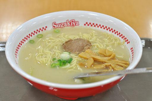 Sugakiya 001