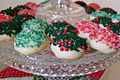 Sugarplum cookies (6533530419).jpg