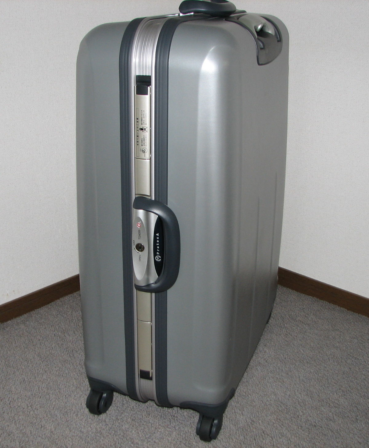 Handväska Wikipedia : V?ska wikipedia