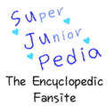 Sujupedia Logo English Version.png