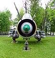 Sukhoi Su-17M3 2008 G5.jpg
