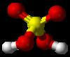 Sulfata acido-Givan-et-al-1999-3D-balls.png