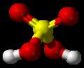 Sulfuric-acid-Givan-et-al-1999-3D-balls.png