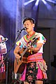 Suming Rupi at Amis Music Festival 2016 IMF1764.jpg