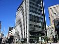 Sumitomo Mitsui Banking Corporation Jimbocho & Kanda Branch.jpg