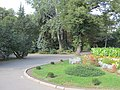 Sumy - Asmolov park.JPG