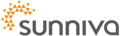 Sunniva Inc. Company Logo.png