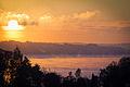Sunrise - 2010-10-25 (5113181443).jpg