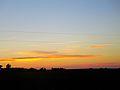 Sunset - panoramio (313).jpg