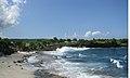 Sunset Beach on Nusa Lembongan.jpg