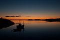 Sunset Knarrlagsund.jpg