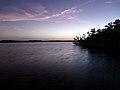Sunset in Everglades National Park (19h).jpg