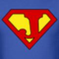 SuperJ.png