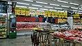 Supermercado Cooperrodhia Santo André.jpg