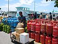 Supplies. Maldives 2005. Photo- AusAID (10727626505).jpg