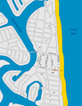 Surfers-Paradise-Map.png