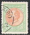 Suriname 1879 N15.jpg