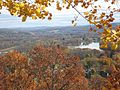 Susquehanna River Valley - panoramio.jpg