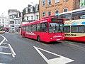 Sussex Bus P269 FPK.jpg