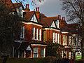Sutton,Surrey,Greater London - Landseer Road Conservation Area 30.JPG
