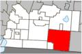 Sutton Quebec location diagram.PNG
