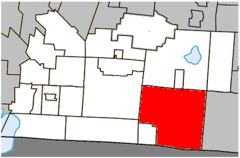 Sutton Quebec location diagram.PNG