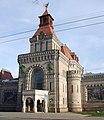 Suvorovskymuseum.jpg