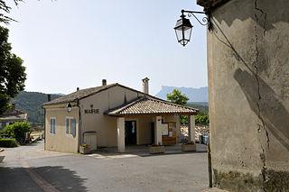Suze, Drôme Commune in Auvergne-Rhône-Alpes, France