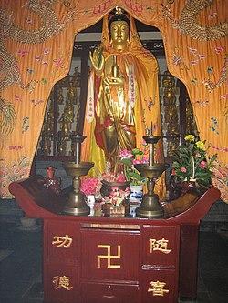 Suzhou-Buddha1.JPG