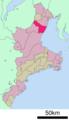 Suzuka in Mie prefecture Ja.png
