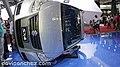 Suzuki SX4 (8159188093).jpg