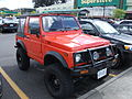 Suzuki Samurai (4673574044).jpg