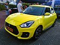 Suzuki Swift Sport (30658881618).jpg