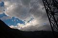 Svaneti Clouds-Debesys (3872422564).jpg