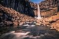 Svartifoss Waterfall Iceland Travel Photography (210524173).jpeg