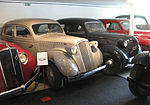 Svedinos 13 - Classic Volvo automobiles.jpg