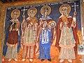 Sveti Varvara, Ekaterina, Petka i Nedela od Pobožje.jpg