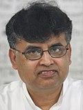Swadesh Roy.jpg